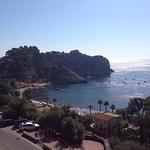 Photo de Hotel Isola Bella