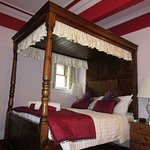 Rossmor Guest House Photo