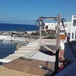 صورة فوتوغرافية لـ Livikon Hotel
