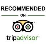 #Trip Advisor