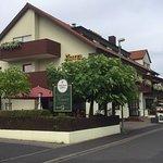 Hotel Kaiser Foto
