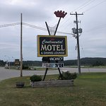 Photo of Continental Motel