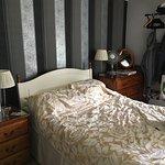 Maison Dieu Guest House Foto