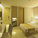 Phòng khách sạn 1