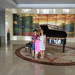 Tianqing International Hotel