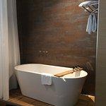 Hotel Hollmann-Beletage Foto