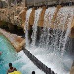 Wild Wadi Water Park Foto