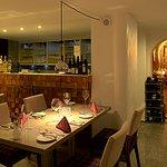 Restaurant & Gästehaus Spinne