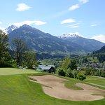 Golf Course Eichenheim
