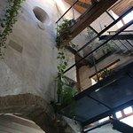 Photo of Les Deux Arches