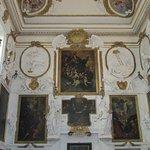 Photo of Oratory of the Rosary of St. Dominic (Oratorio del Rosario di San Domenico)