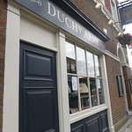 The Duchy Arms