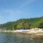 Photo de MB Sunrise View Resort