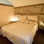 Photo de Hotel Cascina di Corte
