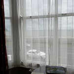 Foto de Cae Mor Hotel