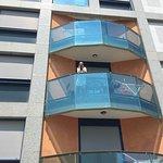 Hotel Residenza Lido Foto