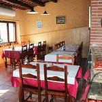 Restaurant El Raco d'en Paco