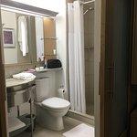 Foto de Club Quarters Hotel, Lincoln's Inn Fields