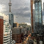 Foto di Hilton Garden Inn Toronto Downtown