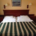 BEST WESTERN PLUS Hotel Meteor Plaza Foto