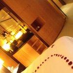 Foto de Shangri-La Hotel, Dubai