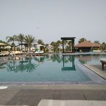 Foto de Hotel Riu Palace Tikida Agadir