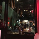 Rendez-Vous Wine Dine Coffee Foto