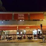 Foto de Toto Sapore