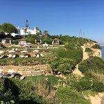 Foto de Vila Vita Parc Resort & Spa