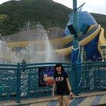 Ocean Park Foto