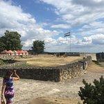 Photo de Eger Castle (Egri Var)
