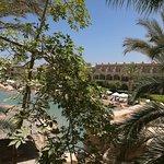 Stella di Mare Grand Hotel Foto