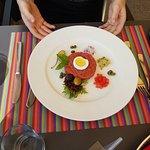 Photo of Hotel Restaurant Kerenzerberg