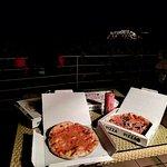 Foto van Pizzeria e Griglieria da Tocci