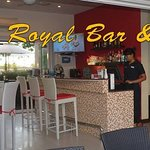 Photo of Siam Royal Bar & Grill
