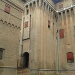 Photo de Castello Estense