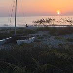 Photo de Surf Studio Beach Resort