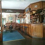 Great country pub 😀
