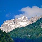 Camping Parco Adamello Foto