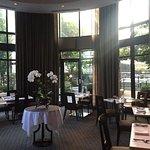 Foto di L'Hermitage Hotel
