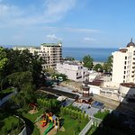 Hotel Erma صورة فوتوغرافية