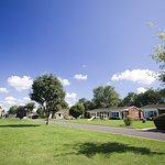 Broadlands Park