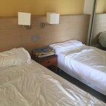 Foto de Hotel Riosol