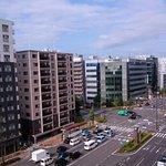 Foto de Citadines Karasuma-Gojo Kyoto