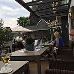 Hotel Kaiserhof Foto