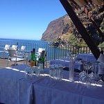 Foto Restaurante Praia do Vigario e Snack Bar