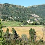 Photo de Agriturismo B&B Abadia Farneto
