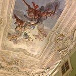 Foto de B4 Astoria Firenze