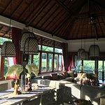 Photo de Sahaja Sawah Resort