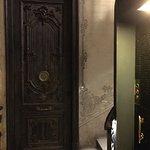 Photo de Hotel Praktik Rambla